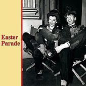 Easter Parade by Various Artists