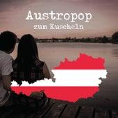 Austropop zum Kuscheln de Various Artists