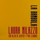 La Bambola de Laura Milazzo