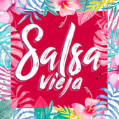Salsa vieja de Various Artists