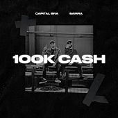 100k Cash von Capital Bra