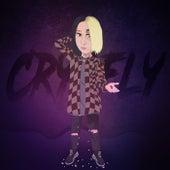 Cry2Fly von $Ony633