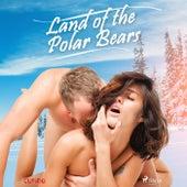 Land of the Polar Bears de Cupido