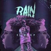 Rain von The Drop