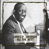 All The Best fra James P. Johnson