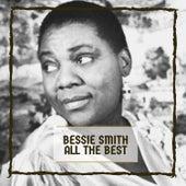 All The Best von Bessie Smith