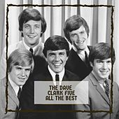 All The Best by The Dave Clark Five