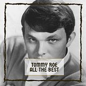 All The Best von Tommy Roe