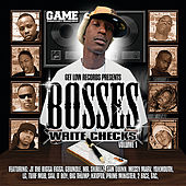 Bosses Write Checks de Various Artists