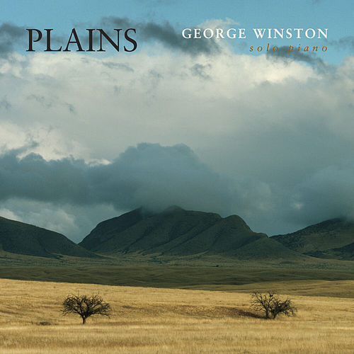 Plains de George Winston