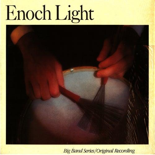 Big Band Series by Enoch Light
