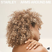 Arms Around Me by Starley