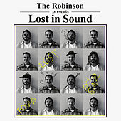 Lost in Sound by Robinson