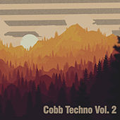 Cobb Techno, Vol. 2 by Various Artists