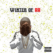 Winter of 88 by Paradigm Lost