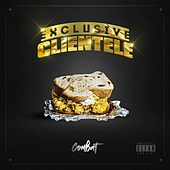 Exclusive Clientele (Radio Edit) by Combat