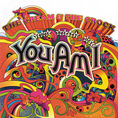 The Cream & The Crock... The Best of You Am I (Deluxe Edition) by You Am I