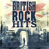 British Rock Hits de Various Artists