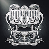 Hell's Comin' with Me by Poor Mans Poison