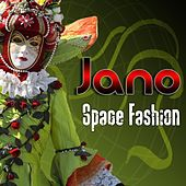 Space Fashion by Various Artists