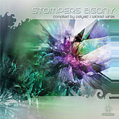 Stompers Agony by Various Artists
