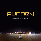 Night Life LP by Furney