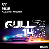 Execute by Spy