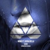 Skin (DOMENICO Remix) by MIMO