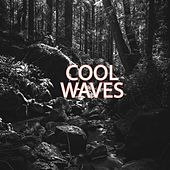 River Noise von Cool Waves