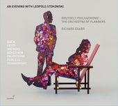 An Evening with Leopold Stokowski by Richard Egarr
