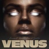 Venus van Frenna