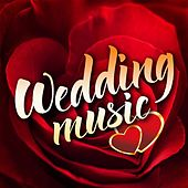 Wedding Music de Various Artists