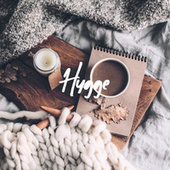 Hygge by Various Artists