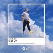 Go Up de Blem