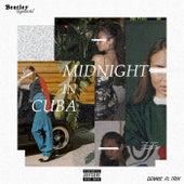 Midnight in Cuba by Dennis