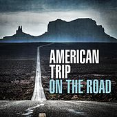 American Trip: On the Road de Various Artists