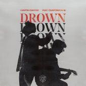 Drown (feat. Clinton Kane) di Martin Garrix