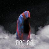 Nexus by Apeiro