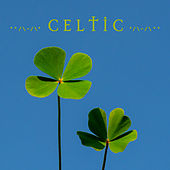 *^/\-/\* celtic */\-/\^* de Celtic Spirit