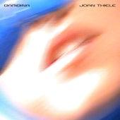 Bambina by Joan Thiele