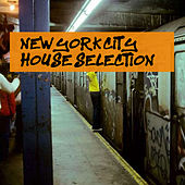 New York City House Selection by Various Artists