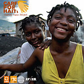 Care For Haiti de Various Artists
