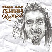 Revival by Isaiah