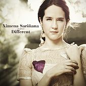 Different de Ximena Sariñana