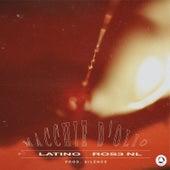 Macchie d'Olio de Latino
