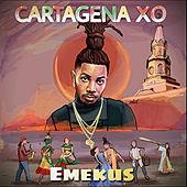 Cartagena Xo di Emekus