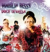 Doce Devassa by Marília Bessy