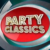 Party Classics de Various Artists