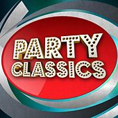 Party Classics von Various Artists