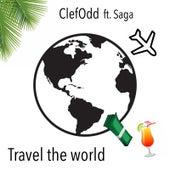 Travel the World de ClefOdd